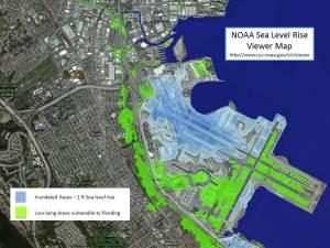 San Mateo County Shoreline Presentation Final Sept 19 2013
